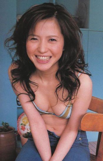 三浦理恵子の画像 p1_26